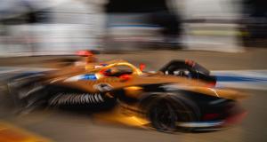 Saison 2019 / 2020 de Formule E : calendrier, classement et résultats
