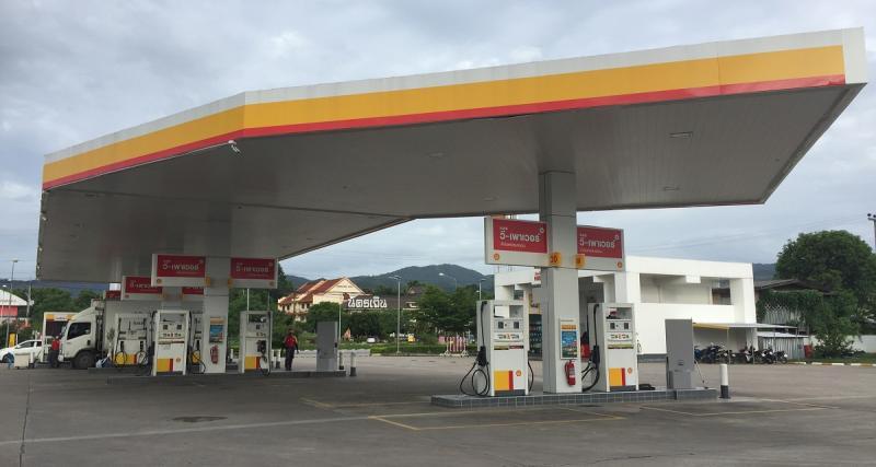 L'Île-d'Yeu, le pays où le prix de l'essence est le plus cher