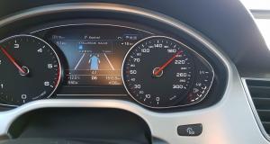 Excès de vitesse : flashé à 156 km/h au volant d'une Peugeot 206 à... 14 ans (vidéo)