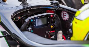 Règlement F1 2021 : du sol à l'aileron