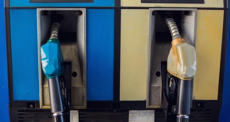 Prix du carburant : Top 10 des pays où le litre de gazole est le moins cher (vidéo)