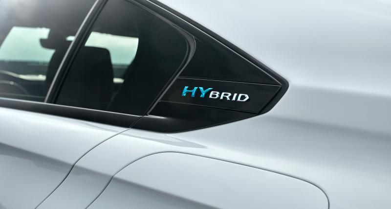 Peugeot / Citroën / DS / Opel : tout savoir sur la technologie hybride de PSA