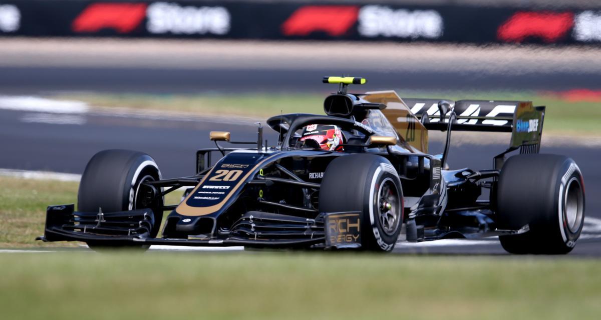 Qualifications du Grand Prix d'Allemagne de F1 : à quelle heure et sur quelle chaîne TV ?
