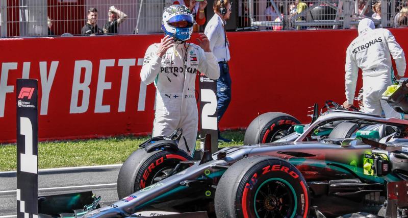 Grand Prix de Hongrie de F1 : quel poleman et quel vainqueur dimanche ?