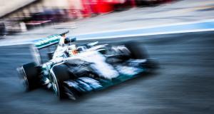 Grand Prix de Hongrie de F1 : quel pilote signera le meilleur tour en course ?