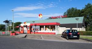 Arnaque à l'irlandaise sur les routes : encore des dizaines de victimes cet été