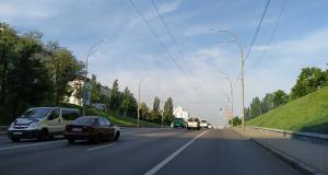 Une femme de 80 ans roule à contresens pendant 7 kilomètres