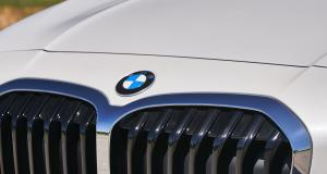 Salon de Francfort 2019 : les nouveautés BMW
