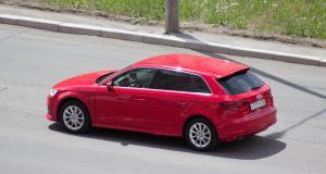 Un conducteur flashé à 160 km/h sur une route limitée à 90