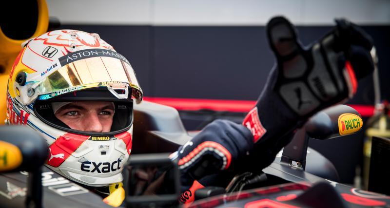 Grand Prix de Belgique de F1 : Gasly, Verstappen, Leclerc… quel pilote s'illustrera à Spa ?