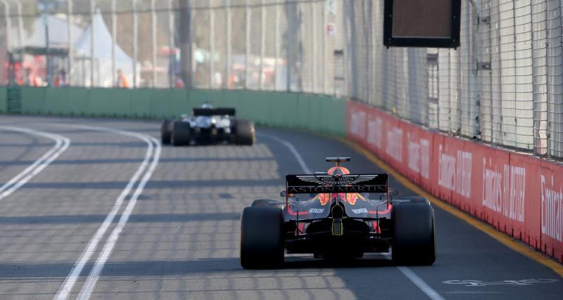 Saison 2020 de F1 : à quoi ressemble le calendrier à 22 Grand Prix ?