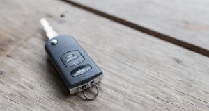 Achat de voiture : les choses à savoir sur la nouvelle prime à la conversion