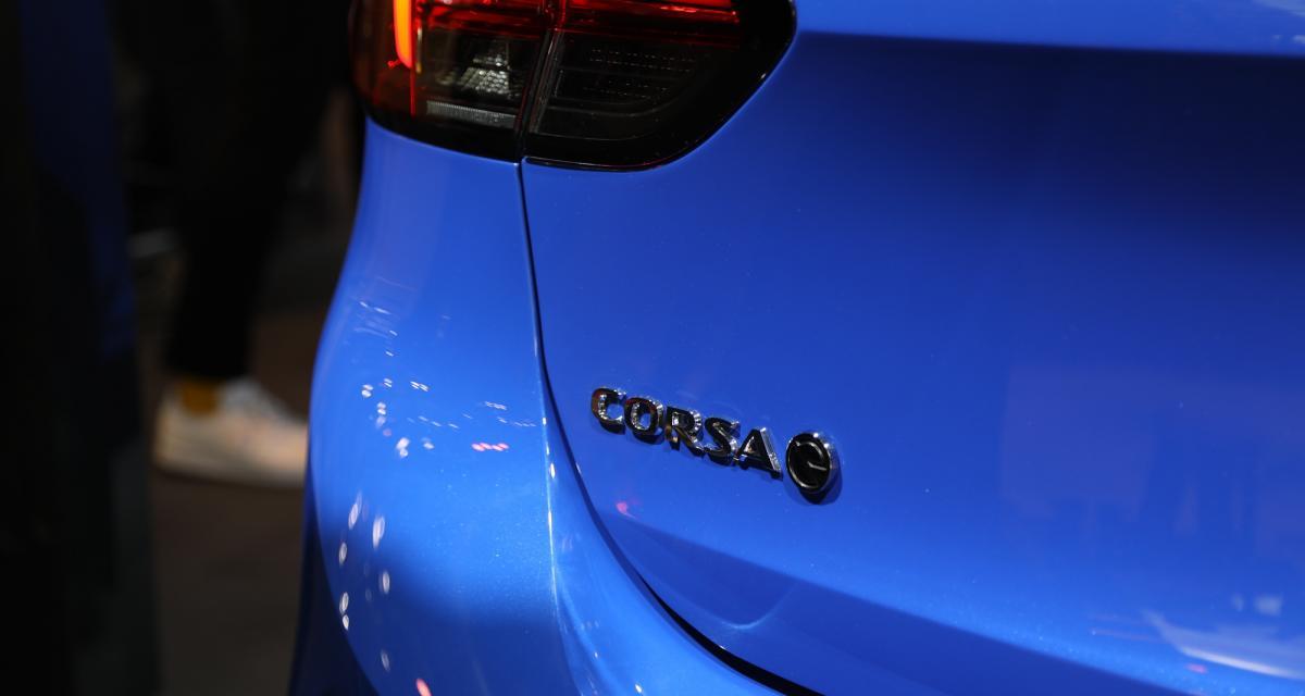 Honda e, Smart Fortwo EQ, Volkswagen ID.3… les voitures électriques de Francfort que vous conduirez demain