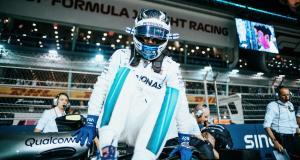 Grand Prix de Singapour de F1 : le palmarès de «l'ère moderne»