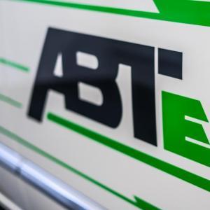ABT e-Caddy : au Salon de Francfort 2019, ABT e-Line s'attaque au Volkswagen Caddy