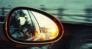 Quelle est la différence entre un chauffeur VTC et un taxi ?