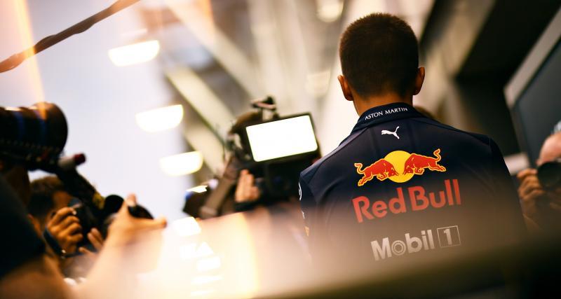 Les essais libres du Grand Prix en streaming
