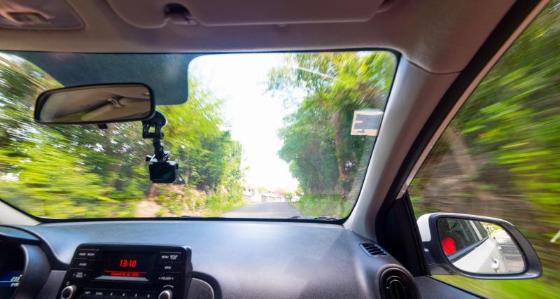 Premier radar-tourelle en Guadeloupe et bientôt un tous les dix kilomètres !