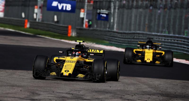 Essais libres du Grand Prix de Russie de F1 : à quelle heure et sur quelle chaîne TV ?