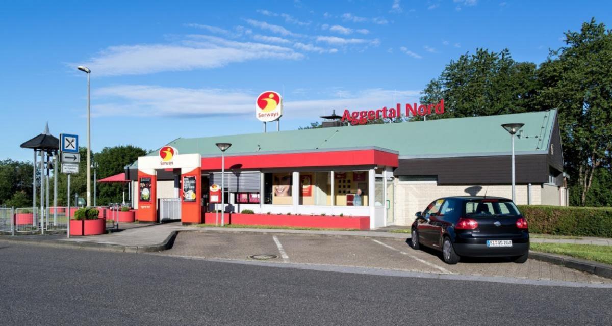 Prix de l'essence sur l'Île d'Yeu : toujours plus de 2 euros/litre