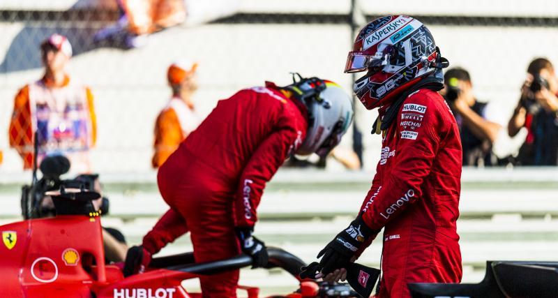 Grand Prix de Russie de F1 : à quelle heure et sur quelle chaîne TV voir la course ?