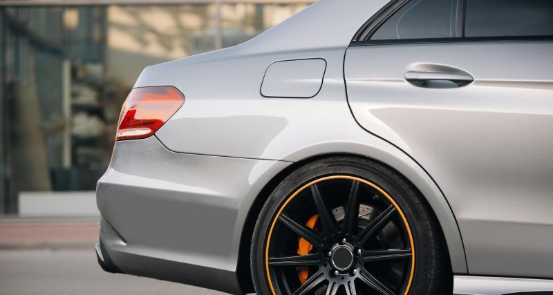 Comment importer une voiture d'Allemagne en toute sécurité ?