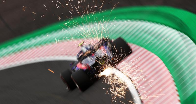 Grand Prix du Japon de F1 : qui gagnera la course ? Nos pronostics