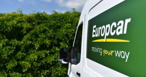 Europcar poursuit dans l'électrique avec le Kia e-Niro