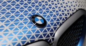 BMW : quand on reparle de l'hydrogène