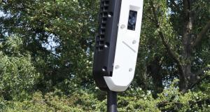 Nouveaux radars tourelles : deux cabines détruites au fusil de chasse