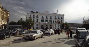 Algérie : les Algériens de l'étranger eux aussi autorisés à importer des véhicules d'occasion