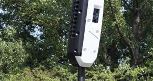 Radar tourelle : deux nouvelles cabines en Seine-et-Marne