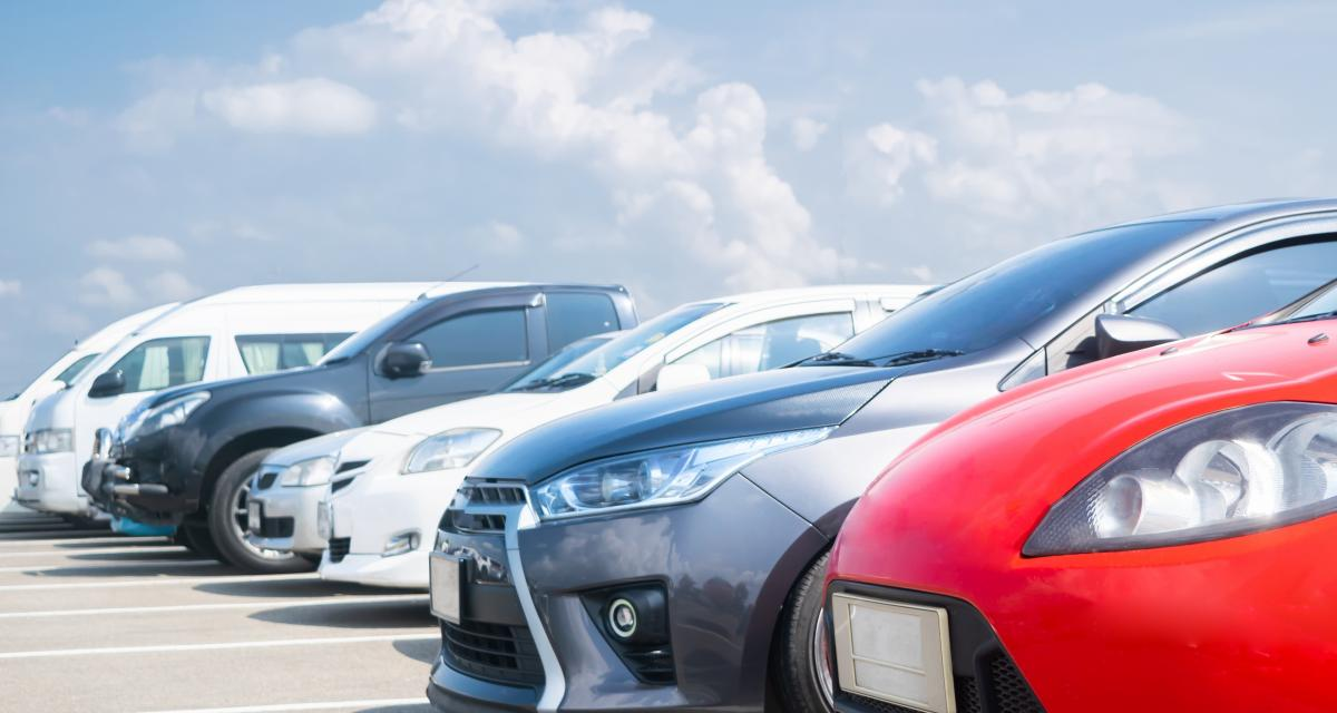 Usurpation d'identité, voiture volée : contester sans payer d'avance en 2020