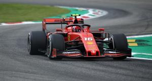 Essais libres du Grand Prix du Brésil de F1 : sur quelle chaîne TV et à quelle heure ?