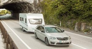 Camping-car Dethleffs : 7 nouveaux concessionnaires en France