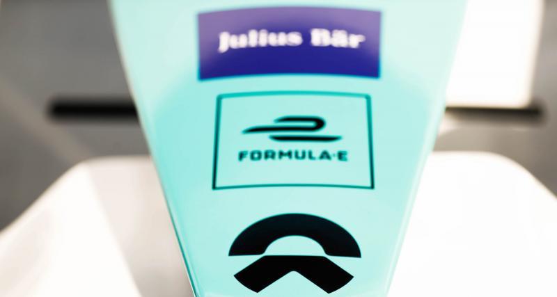 ePrix de Dariya de Formule E : à quelle heure et sur quelle chaine TV ?