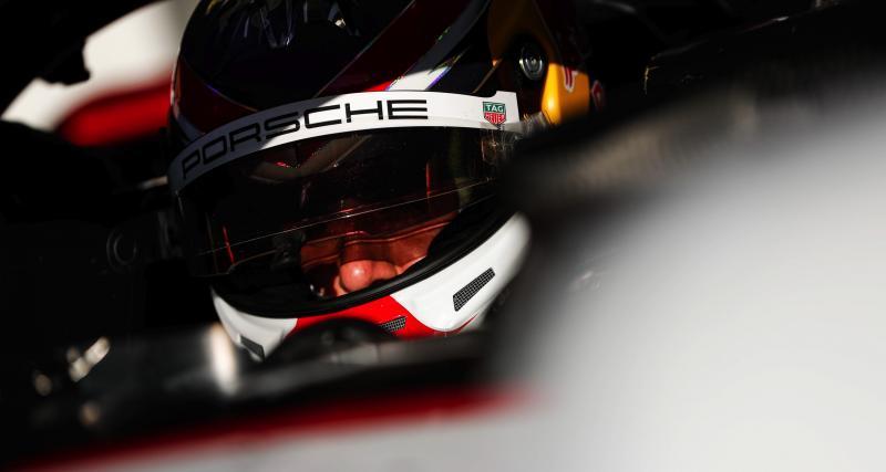 La Formule E en streaming