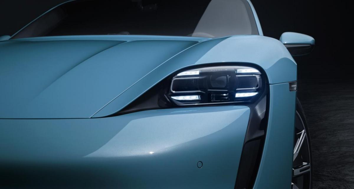 Voiture de l'année 2020 : mais où est passée la Mazda3 ?