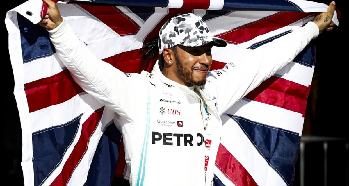 Grand Prix d'Abu Dhabi de F1 : les qualifications en streaming