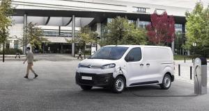 Loi d'orientation des mobilités : quelles mesures pour les véhicules d'entreprise ?
