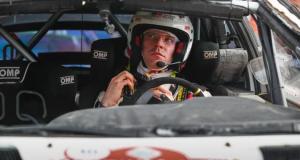 WRC : Latvala reste chez Toyota en 2020