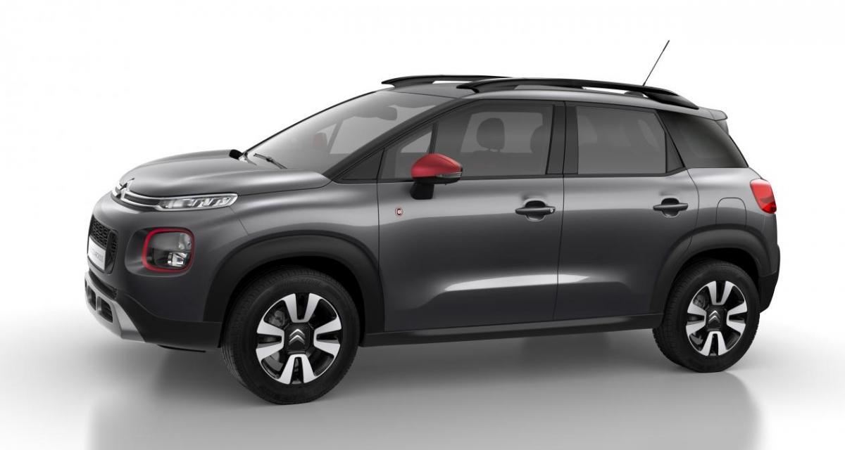 Marque préférée des Français : les chouchous Citroën et Peugeot