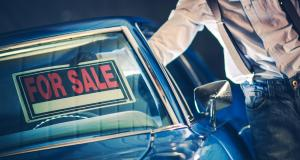 Ça roule Raoul : acheter une voiture d'occasion entre particuliers en toute confiance