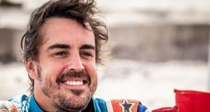 Formule 1 : Alonso présent pour la saison 2021 ?