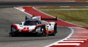 La FIA acte l'avènement du Le Mans Hypercar