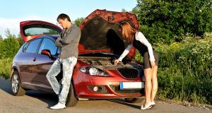 Arnaque à la panne bulgare : décryptage de l'escroquerie en 3 points