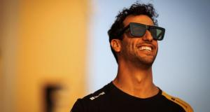 Renault F1 Team : le directeur technique écarté