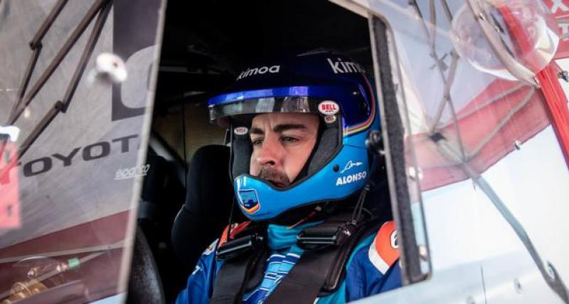 Wrc Latvala Reste Chez Toyota En 2020 Autonews Racing