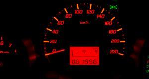 Arnaque au compteur kilométrique : attention danger !