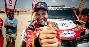 Dakar 2020 : parcours, vedettes, favoris... 4 choses à savoir sur le Rallye raid